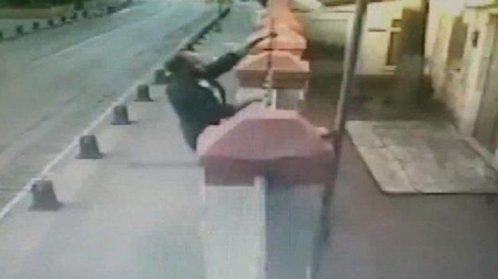 Kilise saldırganı için istenen ceza belli oldu