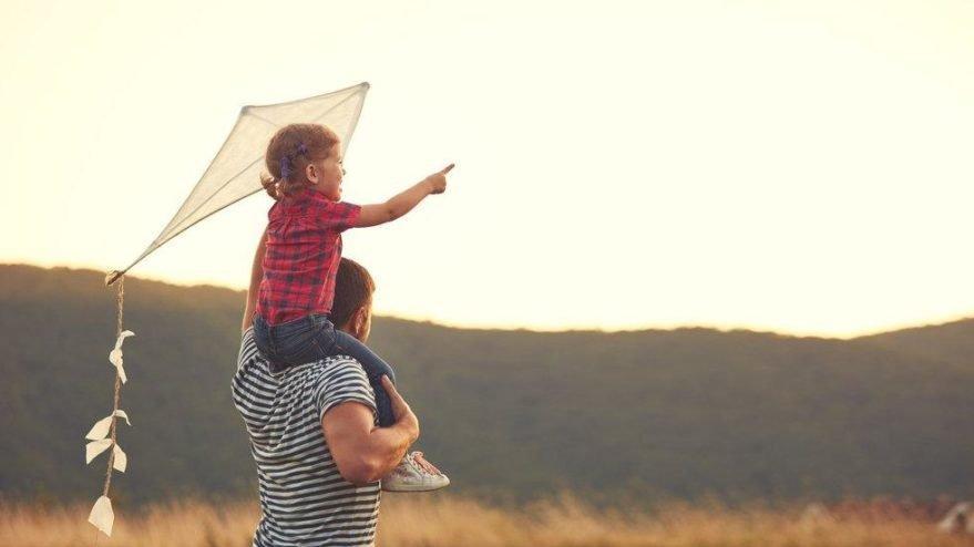 Babalar Günü mesajları ve sözleri... Babalar Günü nasıl ortaya çıktı?