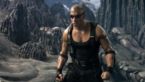 Riddick filmi konusu ne? Riddick oyuncuları kimler?
