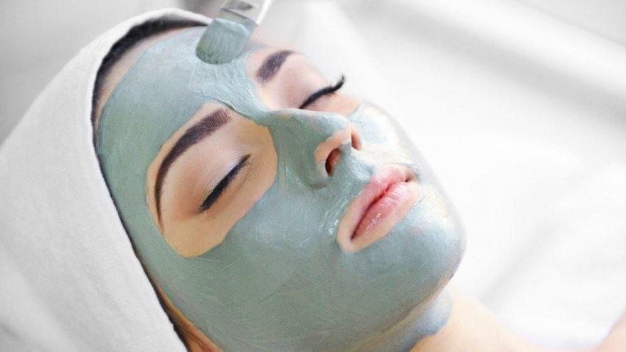 Cilt lekelerine karşı en etkili maske tarifleri…