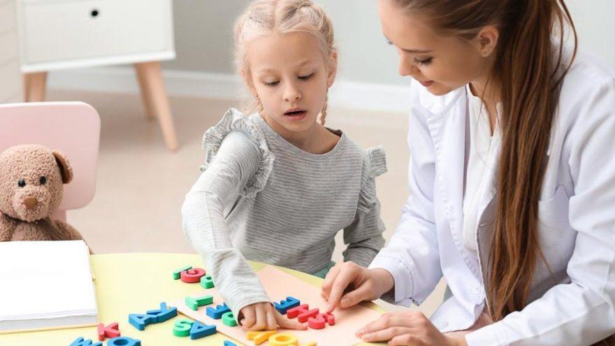Disleksi nedir? Belirtileri ve tedavisi…