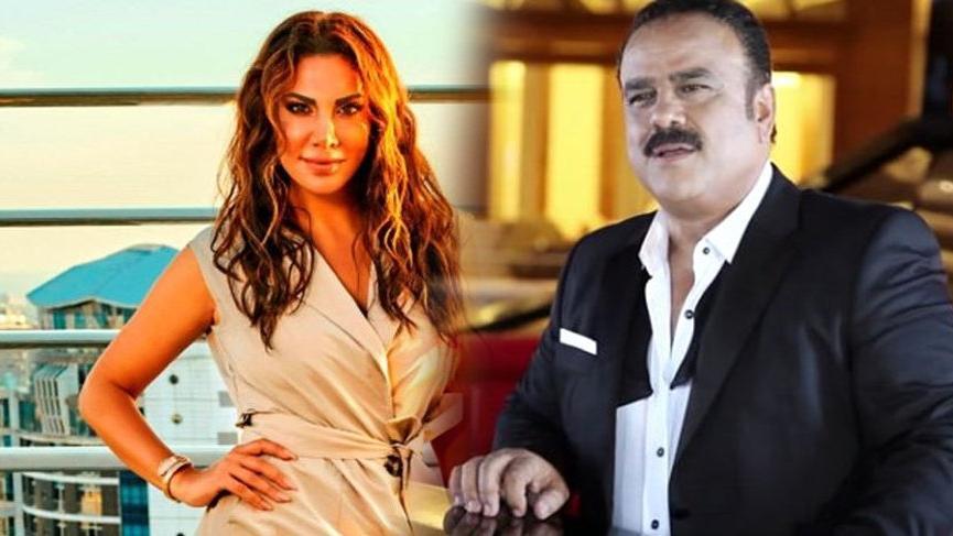 Ebru Yaşar ve Bülent Serttaş konserine yoğun ilgi