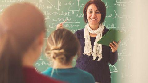2020 BİLSEM öğretmen seçme ve atama mülakat sonuçları açıklandı!
