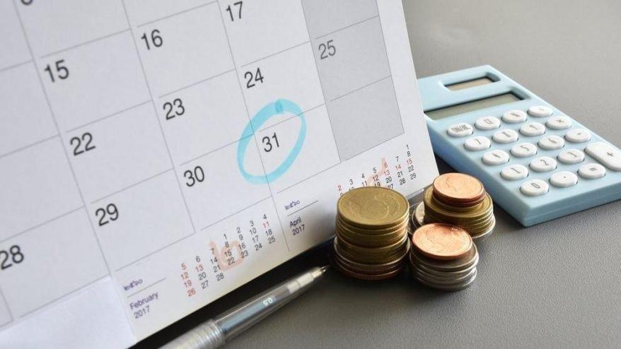 Hizmet süresi ne zaman emekli olacağınızı etkiliyor!