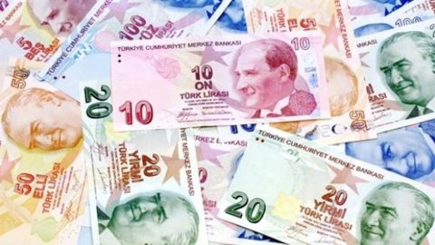Kredivepara.com ile esnafın yanında olan bankaları açıkladı