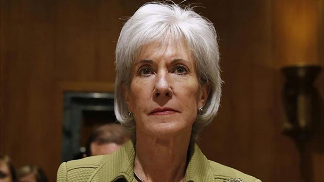 ABD'nin eski Sağlık Bakanı'ndan acı itiraf: Virüsün hâlâ çok gerisindeyiz
