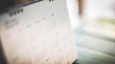 Kurban Bayramı 2020'de ne zaman kutlanacak? Kurban Bayramı tatili kaç gün?