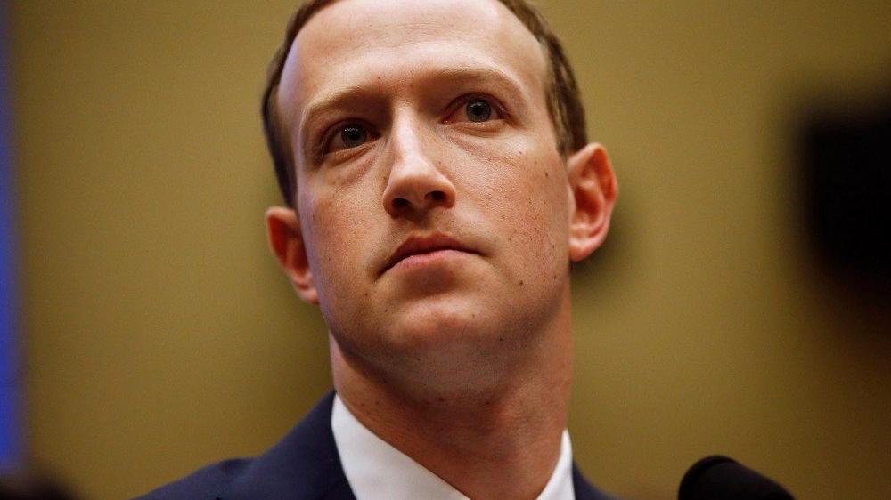 Facebook'a karşı boykot büyüyor