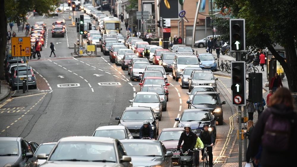 İngiltere otomobil sektörü destek istiyor!