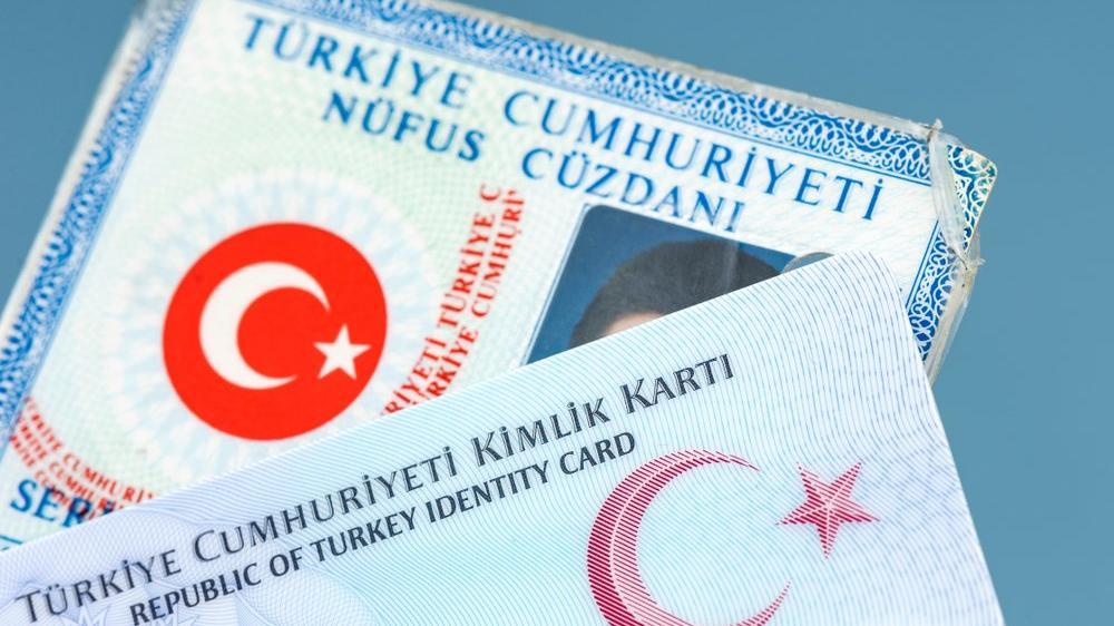 Yeni kimlik kartı 2020 ücreti ne kadar? Çipli kimlik nasıl alınır? Hangi evraklar gerekli?