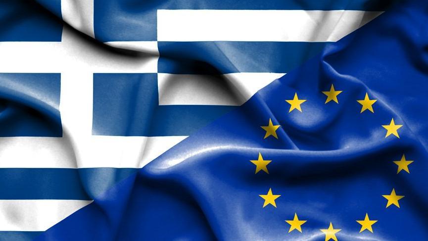 Dışişleri Bakanlığı'ndan AB ve Yunanistan'a göçmen mesajı