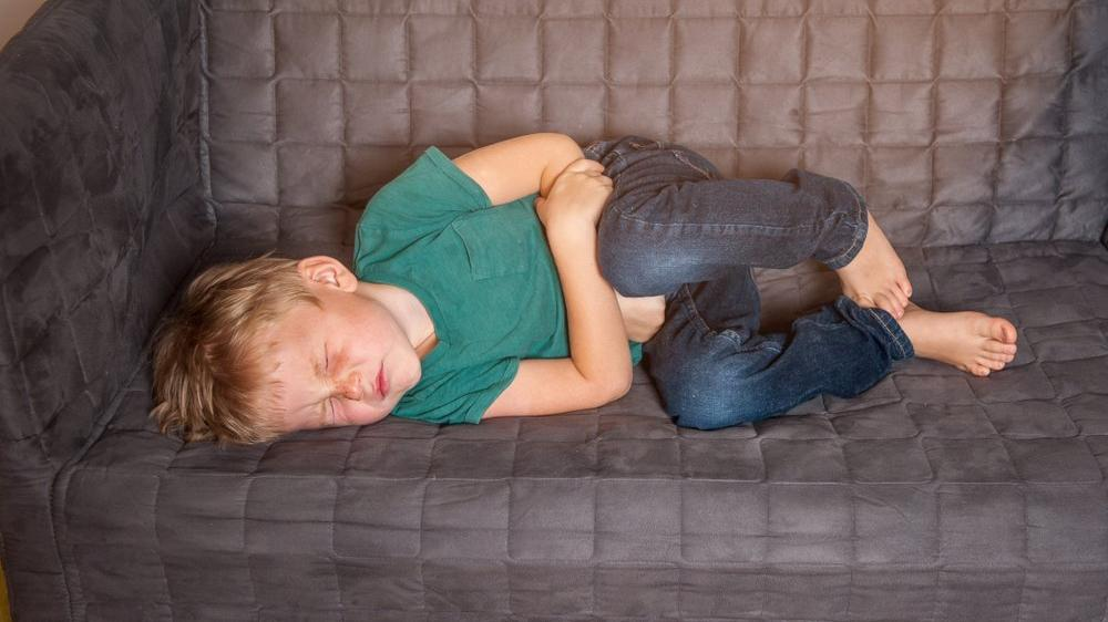 Çocuklarda yaz ishali neden olur? Yaz ishali tedavisi…