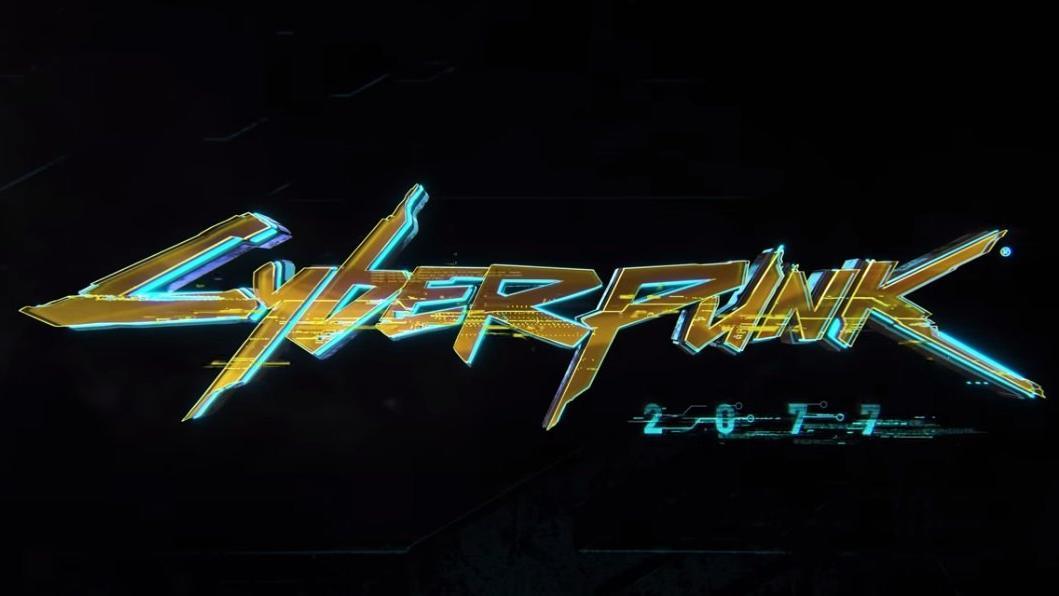 Cyberpunk 2077 oynanış videosu yayımlandı!