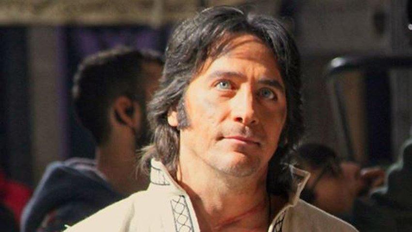 Murat Arkın kimdir? Murat Arkın nereli ve kaç yaşında?