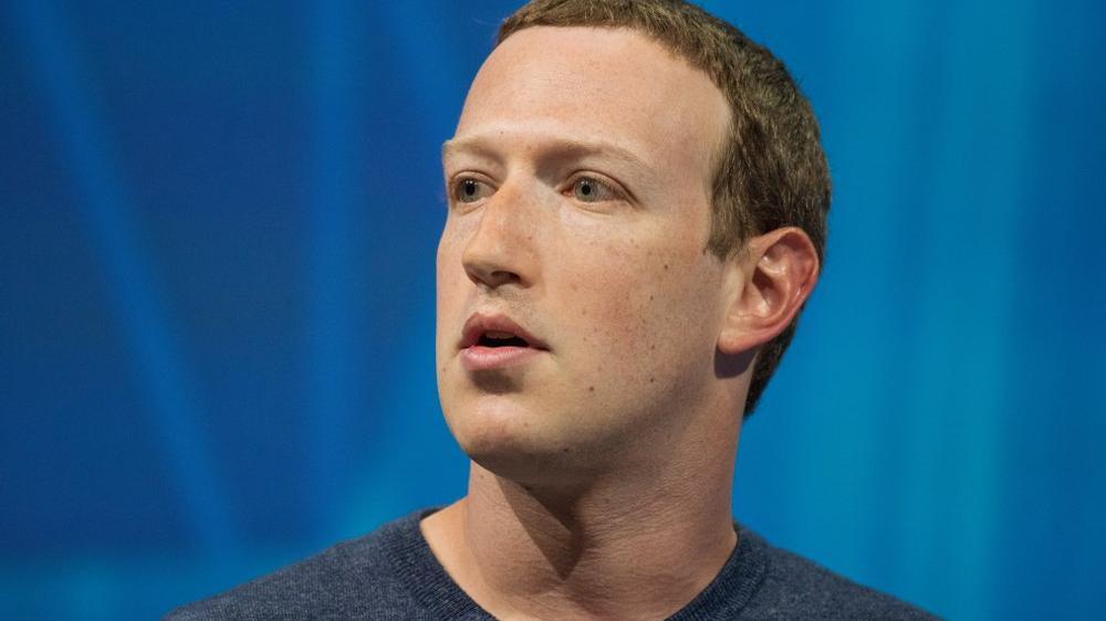 Dünya devi Verizon da Facebook boykotuna katıldı