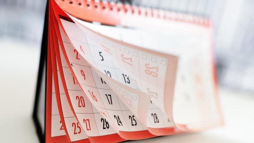 Kurban Bayramı ne zaman? 2020 Kurban Bayramı kaç gün tatil olacak?