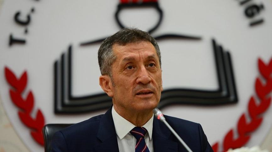 Milli Eğitim Bakanı Selçuk'tan YKS açıklaması!