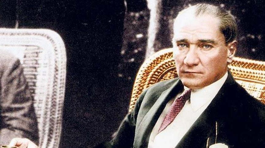 Atatürk'ü ağlatan Kurtuluş Savaşı'nın komutanının adını okuldan sildiler