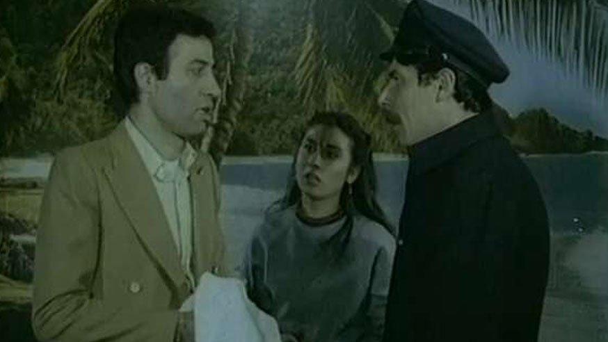 Dokunmayın Şabanıma filmi nerede çekilmiştir? Dokunmayın Şabanıma konusu ne, oyuncuları kim?