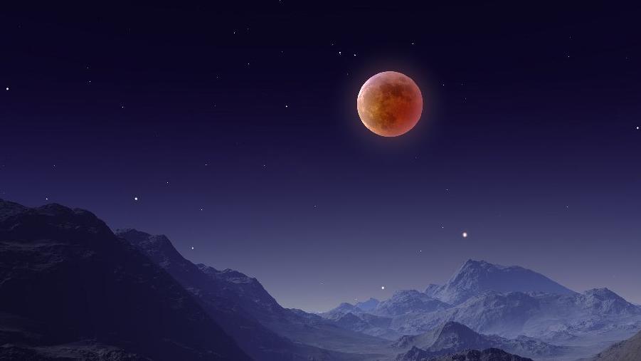 Oğlak burcundaki Ay Tutulması burçları nasıl etkileyecek?