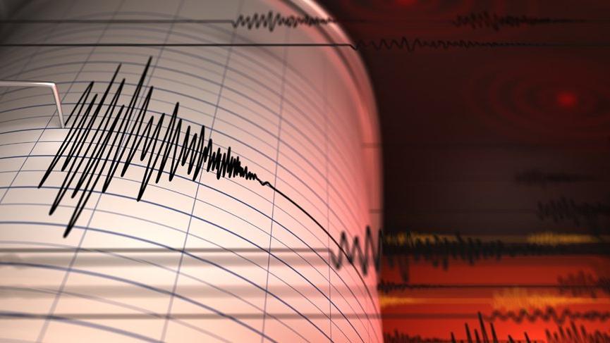 AFAD, Marmaris depreminin ne kadar sürdüğünü açıkladı!