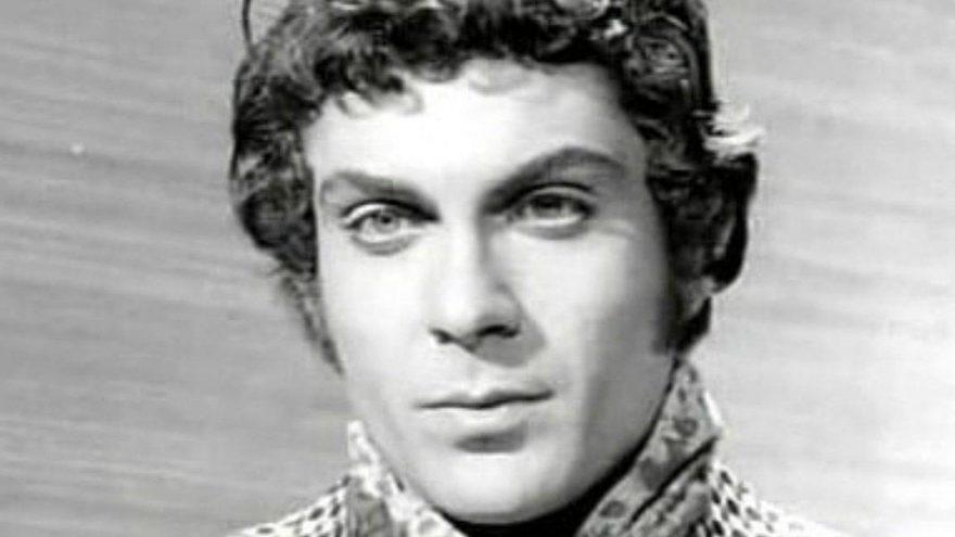 Yeşilçam oyuncusu Altan Bozkurt vefat etti