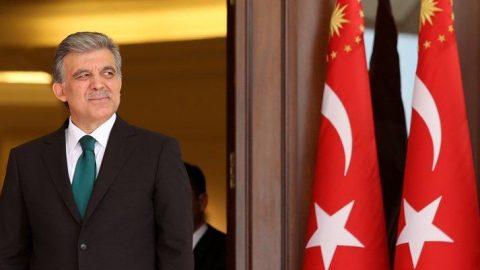 Gül'den çok konuşulacak açıklama: Durum kaygı verici