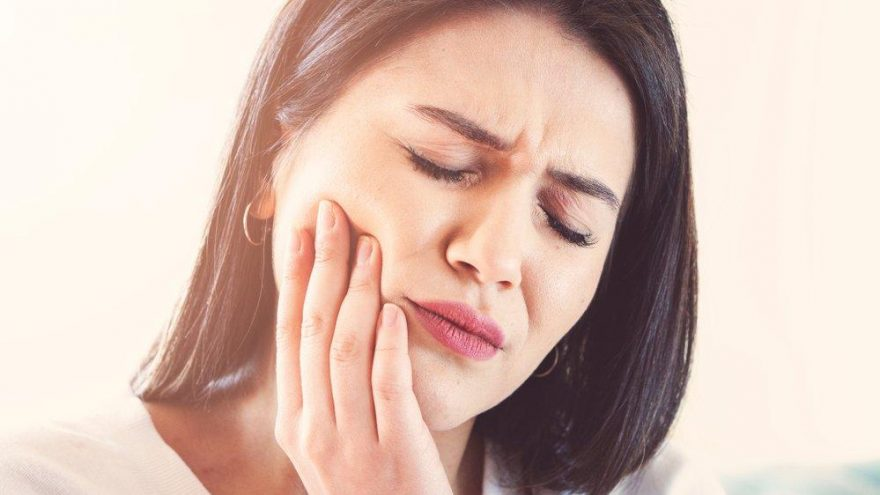 Diş çürümesine sebep olan yiyecekler nelerdir?
