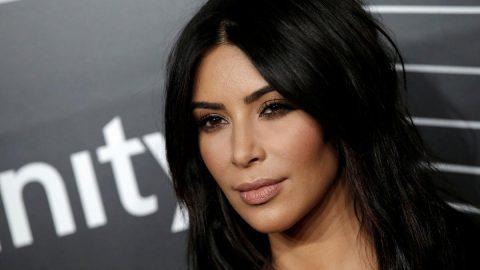 Kardashian, şirketinin yüzde 20'sini 200 milyon dolara sattı