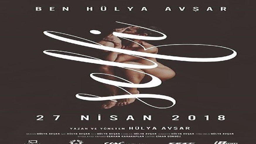 Selfi filminin konusu ne? Hülya Avşar'ın çok tartışılan filmi ilk kez yayında…