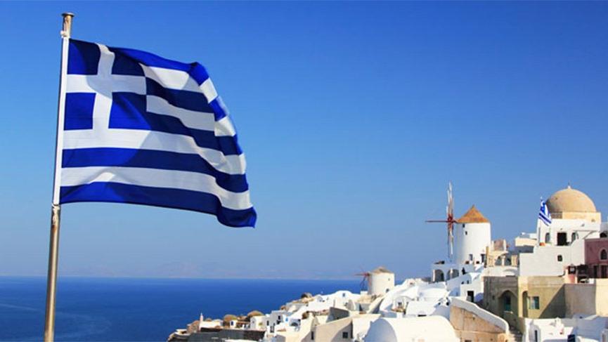 Yunanistan'dan flaş Türkiye kararı! 1 Temmuz'da açılıyor
