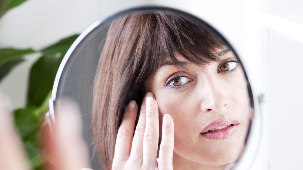 Göz çevresindeki kırışıklıklar nasıl tedavi edilir?