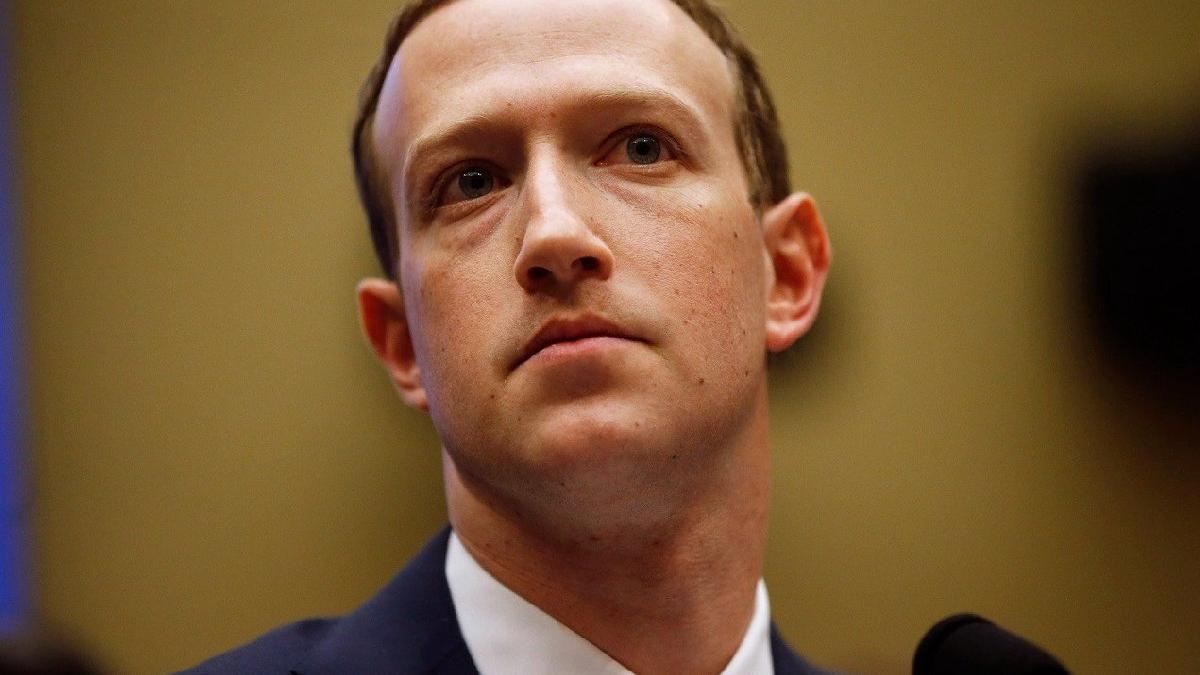İşte Facebook'a reklam vermeyi kesen dev şirketler