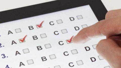 ATA AÖF sınav sonuçları açıklandı! ATA AÖF final sonucu sorgu ekranı...