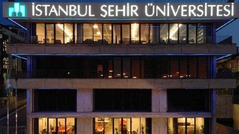 YÖK'ten İstanbul Şehir Üniversitesi'nde okuyan öğrencilerle ilgili karar!
