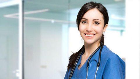 Sağlık Bakanlığı personel alım sonuçları açıklandı! Sağlık Bakanlığı ÖSYM sonuç ekranı...