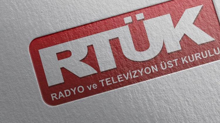 Basın Konseyi'nden RTÜK'e Halk TV ve TELE 1 tepkisi!