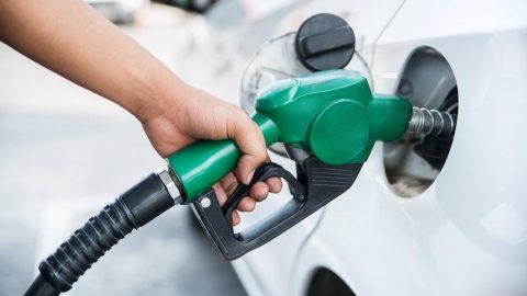 Benzin ve mazot zammı açıklandı! Benzin, motorin ve otogaza zam geldi!