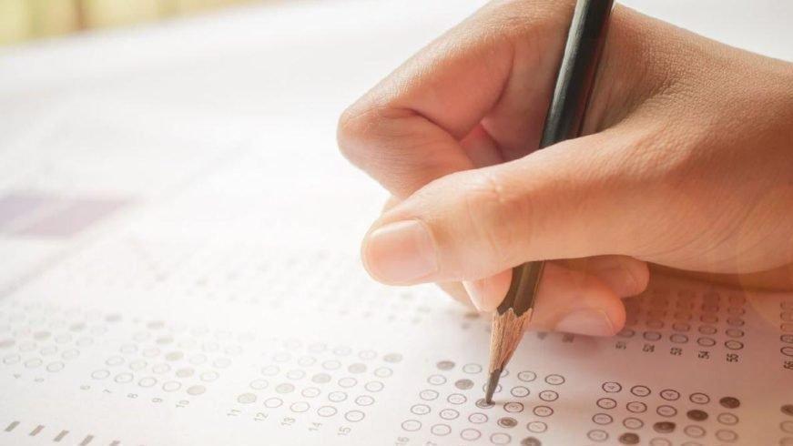 YKS sonuçları ne zaman? Eğitim Bilgileri güncelleme ve seçme işlemleri başladı!