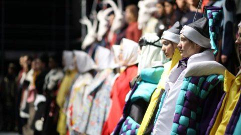 Koza Genç Moda Tasarımcıları Yarışması finalistleri belli oldu