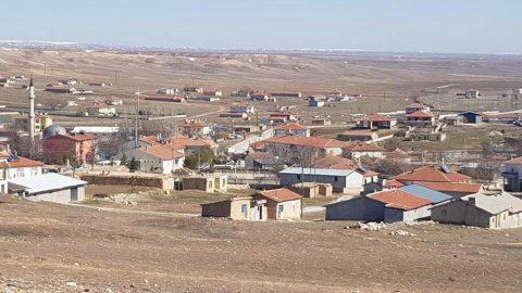 Vakaların arttığı Konya'da bir mahalle daha karantinaya alındı