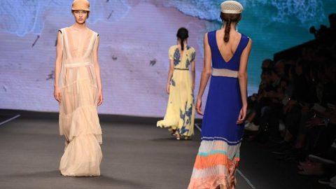 Milano Moda Haftası defile takvimini açıkladı