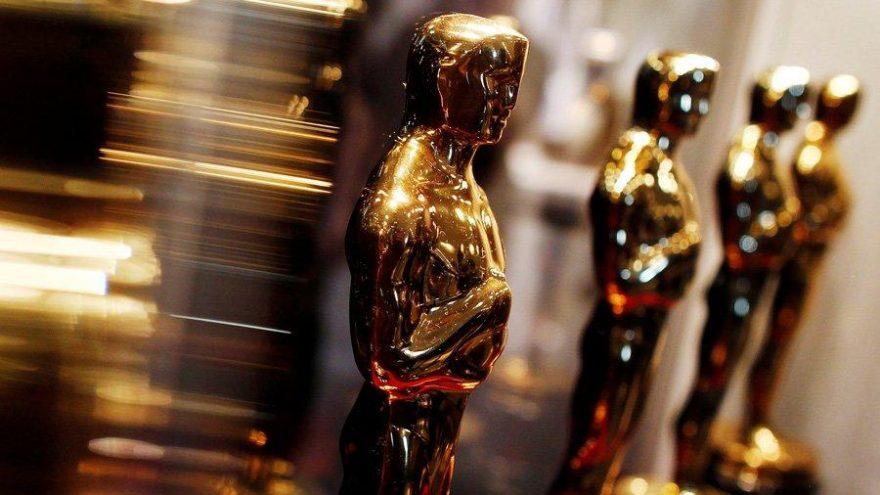 Oscar ödülleri ırkçılığa sessiz kalmadı