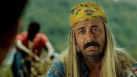 Sağ Salim 2 konusu ve oyuncuları... Sağ Salim 2: Sil Baştan nerede çekildi?