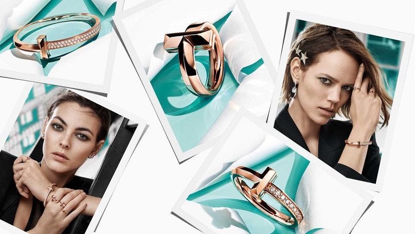 Tiffany & Co., corona virüsü ile mücadele kapsamında toplam 3 milyon dolar bağış yapıyor