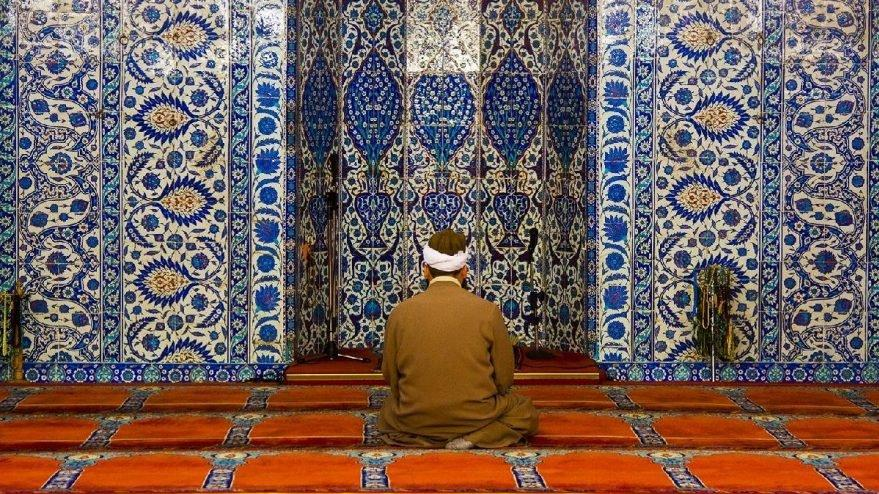 Cuma namazı nasıl kılınır, kaç rekattır? Abdest nasıl alınır? | 3 Temmuz Cuma hutbesi
