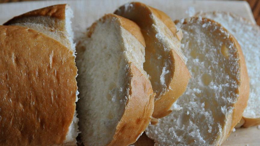 Ekmeğe zam yok
