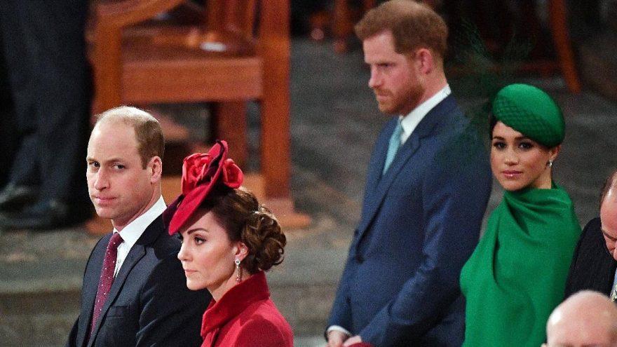 Meghan Markle'ın mahkeme belgeleri ortaya çıktı! Kraliyet Ailesi'ni kızdıracak ayrıntılar!