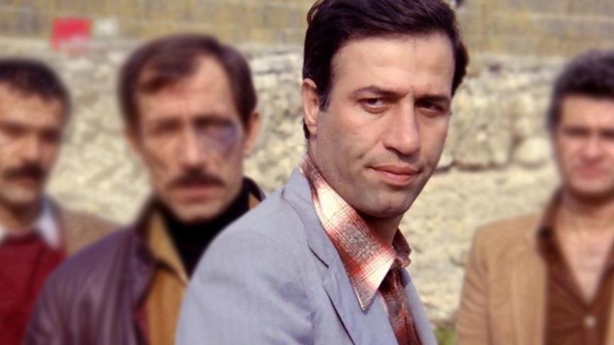 Kemal Sunal kimdir? Kemal Sunal 20. ölüm yıl dönümünde anılıyor!