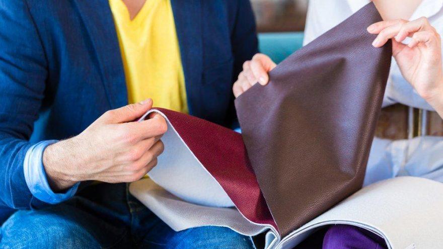 Modası geçmeyen koltuk renkleri nelerdir?